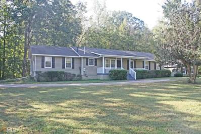 1385 Winder Hwy, Dacula, GA 30019 - MLS#: 8262039