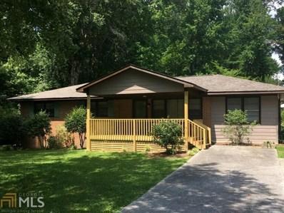 418 Rothell UNIT 146, 147, Toccoa, GA 30577 - MLS#: 8262161