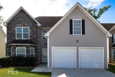 11691 Sarah Loop, Hampton, GA 30228 - MLS#: 8262436