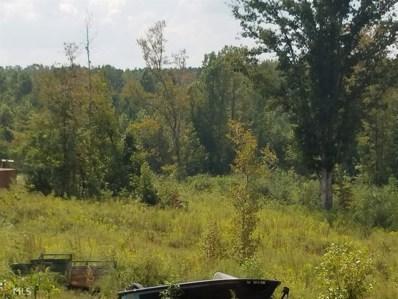 98 Hidden Brook Trl, Newnan, GA 30265 - MLS#: 8262530