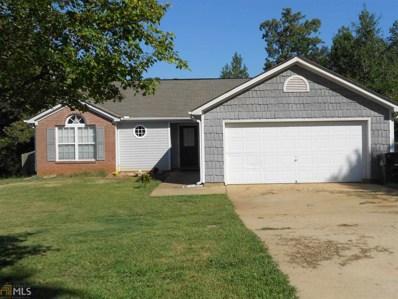 8 Lexington Dr, Grantville, GA 30220 - MLS#: 8262652