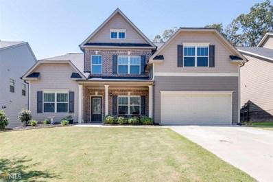 4460 Hopewell Manor Dr, Cumming, GA 30028 - MLS#: 8262723