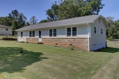 89 Kristie, Powder Springs, GA 30127 - MLS#: 8262915