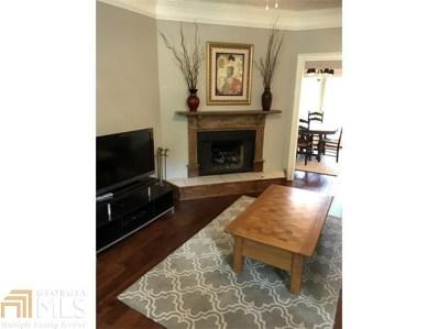 7511 St Charles Sq, Roswell, GA 30075 - MLS#: 8263009