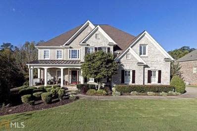 5151 Millwood Dr, Canton, GA 30114 - MLS#: 8263018