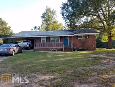 6520 Mt Zion Rd, Waco, GA 30182 - MLS#: 8263048