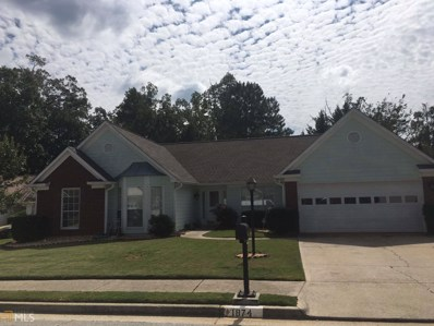 1874 Lendl, Lawrenceville, GA 30044 - MLS#: 8263124