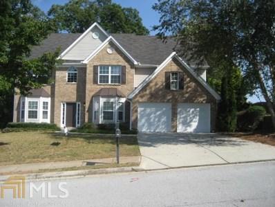3863 Roxberry Hill Ln, Buford, GA 30518 - MLS#: 8263205