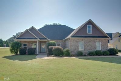110 Chimney Ridge Ln, Covington, GA 30014 - MLS#: 8263236