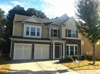 1085 Harvest Brook, Lawrenceville, GA 30043 - MLS#: 8263312