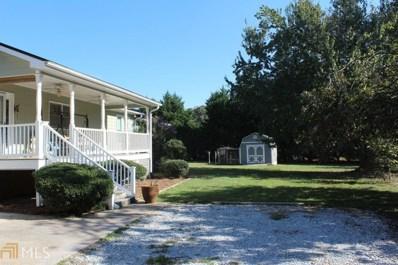 186 Porter Rd, Maysville, GA 30558 - MLS#: 8263322