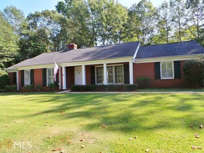 428 Pineview Ter, LaGrange, GA 30240 - MLS#: 8263341