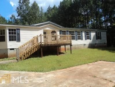694 Nixon, Senoia, GA 30276 - MLS#: 8263507