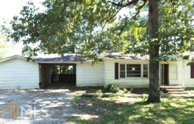 401 Longwood St, Chickamauga, GA 30707 - MLS#: 8263589