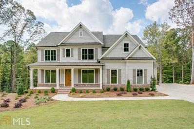 5757 Wheeler Rd, Auburn, GA 30011 - MLS#: 8263625