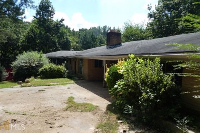4010 Boulder Park Dr, Atlanta, GA 30331 - MLS#: 8263730