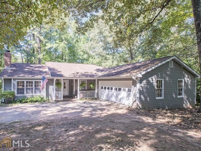 115 Windhaven Ct, Stockbridge, GA 30281 - MLS#: 8264107