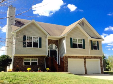 693 Bearden Rd, Douglasville, GA 30134 - MLS#: 8264121