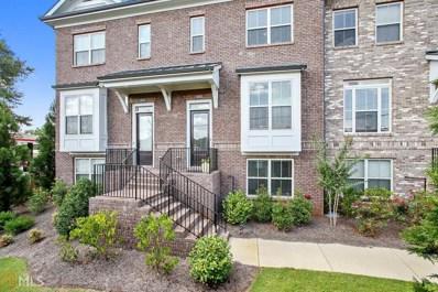3252 Hartford Mill Pl, Duluth, GA 30097 - MLS#: 8264165