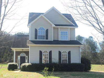 123 High Meadow Trl, Jenkinsburg, GA 30234 - MLS#: 8264207