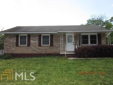 8235 Kendrick Rd, Jonesboro, GA 30238 - MLS#: 8264254