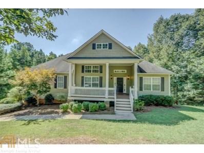 117 Hammond Dr, Canton, GA 30114 - MLS#: 8264356