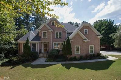 4710 Roswell Rd, Marietta, GA 30062 - MLS#: 8264429