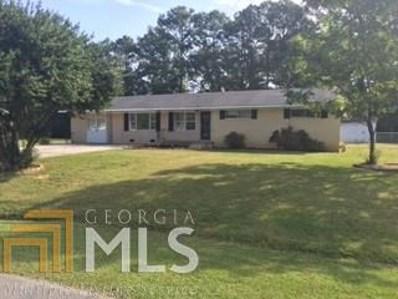 170 Stendal Dr, Calhoun, GA 30701 - MLS#: 8264699