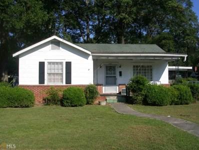 302 Spruce St, Cedartown, GA 30125 - MLS#: 8264788