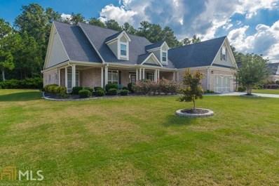 2507 Misty Rose Ln, Loganville, GA 30052 - MLS#: 8264814