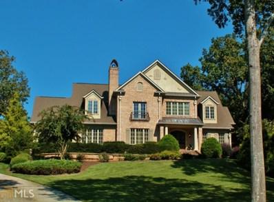1179 Estates Dr, Gainesville, GA 30501 - MLS#: 8264858
