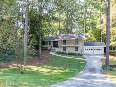 4794 Glenbonnie, Atlanta, GA 30360 - MLS#: 8265004