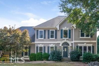 3195 Brierfield Rd, Alpharetta, GA 30004 - MLS#: 8265056