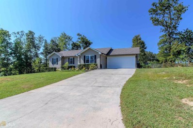 23 Dana Way, Cartersville, GA 30121 - MLS#: 8265099
