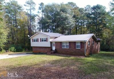 979 Stripling Chapel Rd, Carrollton, GA 30116 - MLS#: 8265140