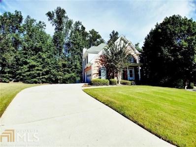 1638 Spruce Pine Ct, Lilburn, GA 30047 - MLS#: 8265159