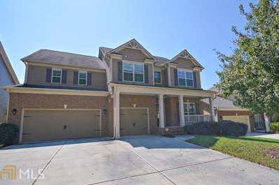 208 Anniversary Ln, Acworth, GA 30102 - MLS#: 8265218
