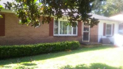 2497 Habersham Dr, Decatur, GA 30032 - MLS#: 8265245