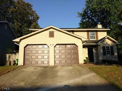 6351 Stablewood Way, Lithonia, GA 30058 - MLS#: 8265315