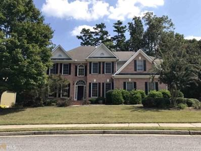 1585 Archmont, Dacula, GA 30019 - MLS#: 8265441