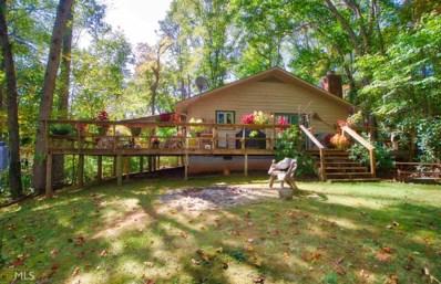 49 Dailey Ridge, Rabun Gap, GA 30568 - MLS#: 8265455