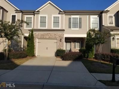 680 Township Cir, Alpharetta, GA 30004 - MLS#: 8265497