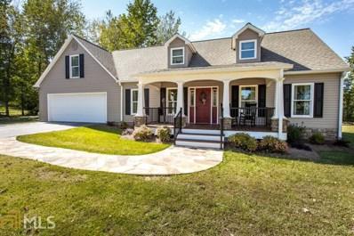 1289 Chase Rd, Cornelia, GA 30531 - MLS#: 8265524