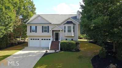 149 Greatwood Dr, White, GA 30184 - MLS#: 8265607
