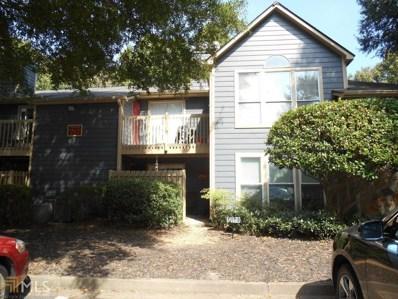 3107 Canyon Point Cir, Roswell, GA 30076 - MLS#: 8265677