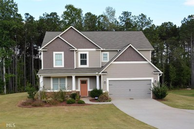 127 Amhurst Dr, West Point, GA 31833 - MLS#: 8265679