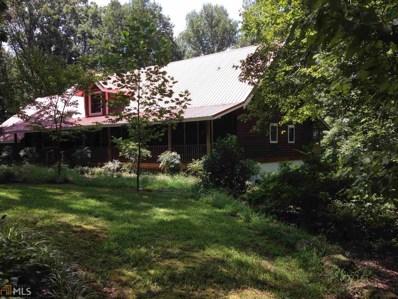 179 Asgard Farm Rd, Nicholson, GA 30565 - #: 8265731