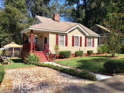 1347 McClelland, East Point, GA 30344 - MLS#: 8265742