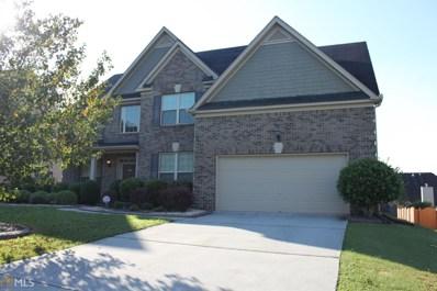3039 Tuscan Ridge, Snellville, GA 30039 - MLS#: 8265805