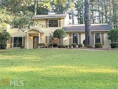 2011 Kemp Rd, Marietta, GA 30066 - MLS#: 8265926